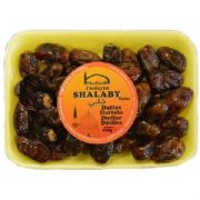 Shalaby Dates (450g)